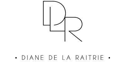 Diane de La Raitrie
